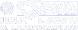 USA Lawn & Landscaping